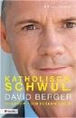 Albus, Michael: Katholisch. Schwul. David Berger