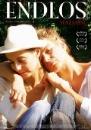 Endlos (DVD)