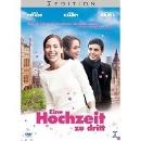 Eine Hochzeit Zu Dritt (DVD)