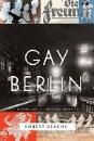 Beachy, Robert: Gay Berlin
