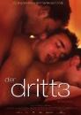 Der Dritte (DVD)