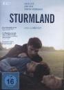 Sturmland (DVD)