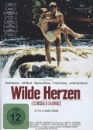 Wilde Herzen - Les roseaux sauvages (DVD)