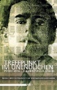 Treffpunkt im Unendlichen - Frederic Kroll