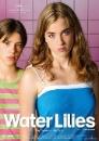Water Lilies - Der Liebe auf der Spur (DVD)