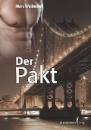 Weiherhof, Marc: Der Pakt