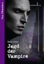 Ulrich, Hagen: Jagd der Vampire