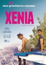 XENIA - Eine neue griechische Odyssee (DVD)
