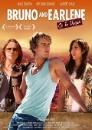 Bruno & Earlene go to Vegas (DVD)