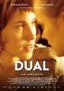 Dual (DVD)