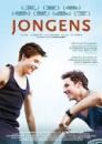 Jongens (DVD)