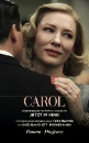 Highsmith, Patricia: Carol