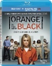 Orange is the New Black - Staffel 1 (Blu-ray)