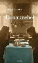 Zesewitz, Stefanie: Donaunebel