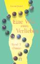 """Ehnert, Corina: Eine WG zum Verlieben 03 """"Danie"""""""