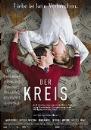 Der Kreis (DVD)