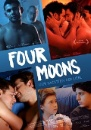 Four moons (DVD)