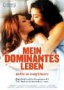 Mein dominantes Leben (DVD)