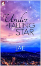 Jae: Under a falling star