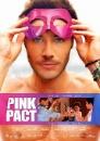 Pink Pact (DVD)
