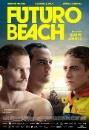 Futuro Beach (DVD)