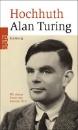 Hochhuth, Rolf: Alan Turing