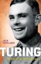 Copeland, B. Jack: Turing