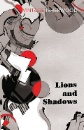 Isherwood, Christopher: Lions and Shadows
