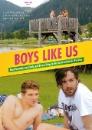Boys like us (DVD)