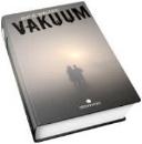 Wagner, Antje: Vakuum