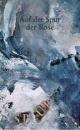 Ruegg, Karin E.: Auf der Spur der Rose