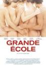 Grande École (DVD)