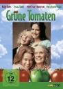 Grüne Tomaten (DVD)