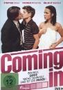 Coming In - Schwul oder nicht schwul? (DVD)