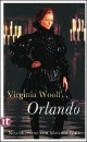 Woolf, Virginia: Orlando