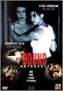 Bound - Gefesselt (DVD)