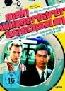 Mein wunderbarer Waschsalon (DVD)