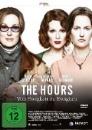 The Hours - Von Ewigkeit zu Ewigkeit (DVD)