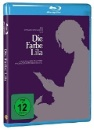 Die Farbe Lila (Blu-ray)
