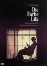 Die Farbe Lila (DVD)