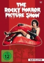 The Rocky Horror Picture Show (DVD)
