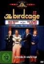 The Birdcage - Ein Paradies für schrille Vögel (DVD)