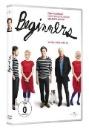 Beginners - So fühlt sich Liebe an (DVD)