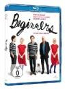 Beginners - So fühlt sich Liebe an (Blu-ray)