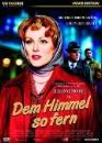 Dem Himmel so fern (DVD)