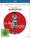 La mala educación - Schlechte Erziehung (Blu-ray)