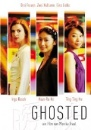 Ghosted (DVD)