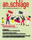 an.schläge 3/2015