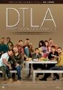 DTLA - Downtown LA - Staffel 1 (DVD)