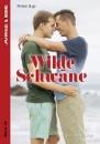 Kluge, Michael: Wilde Schwäne